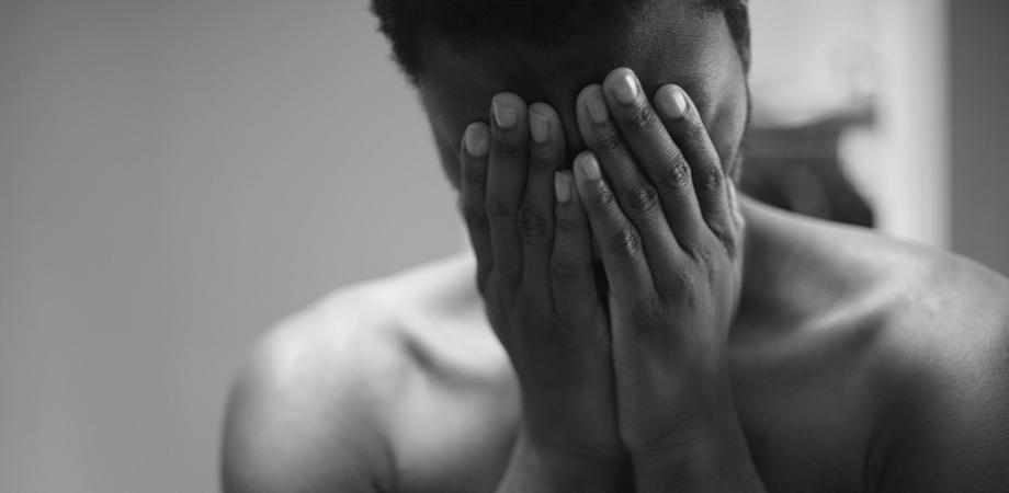 cauzele pierderii sensibilității penisului