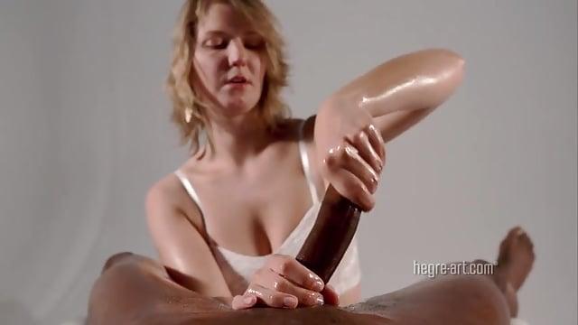 cum să vă evaluați erecția