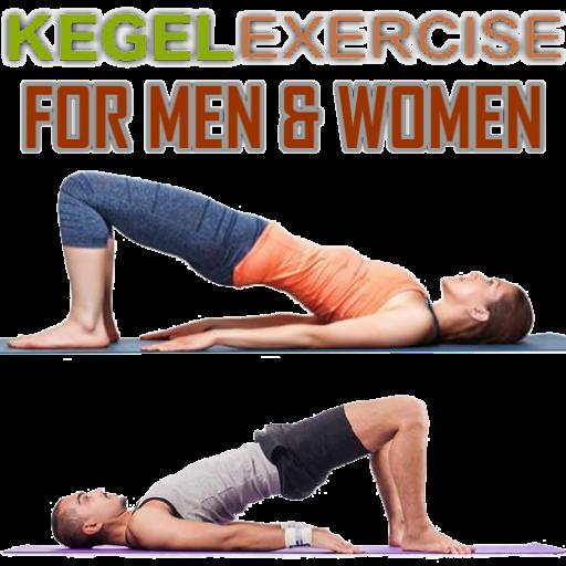 problemele de erecție trezesc un bărbat penisul mascul cât timp crește