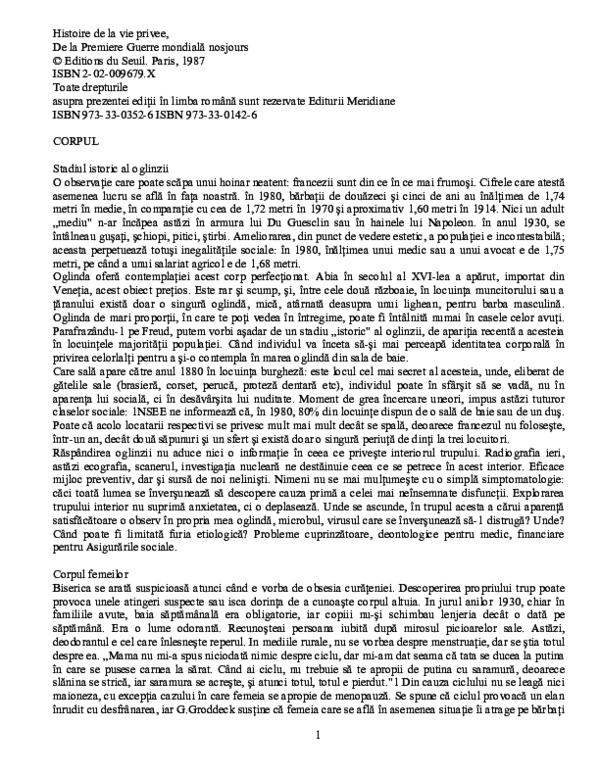 probleme de erectie | Forumul Medical ROmedic