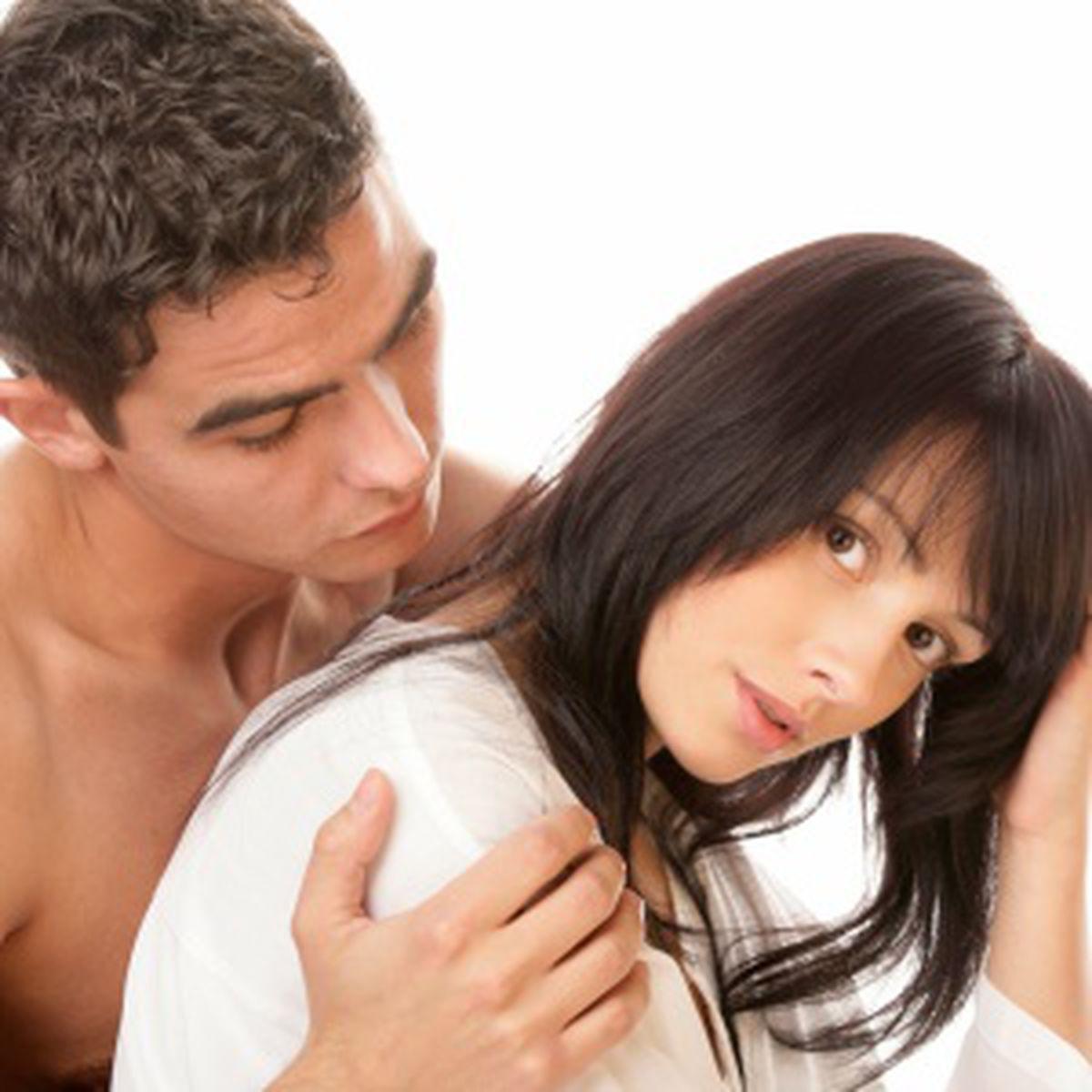 modul în care întinderea afectează erecția