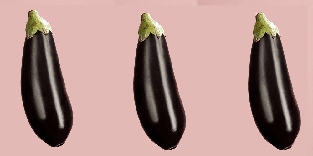 Am un penis subțire