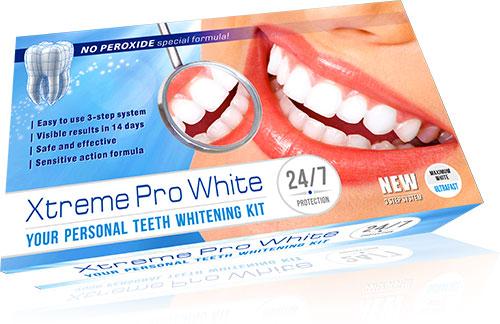 aparate dentare și inele penisului