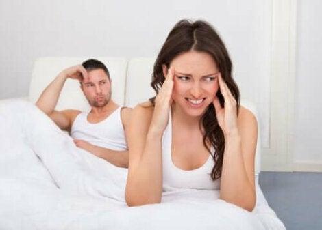 bărbații au o erecție în fiecare dimineață unguent prelungi erecția