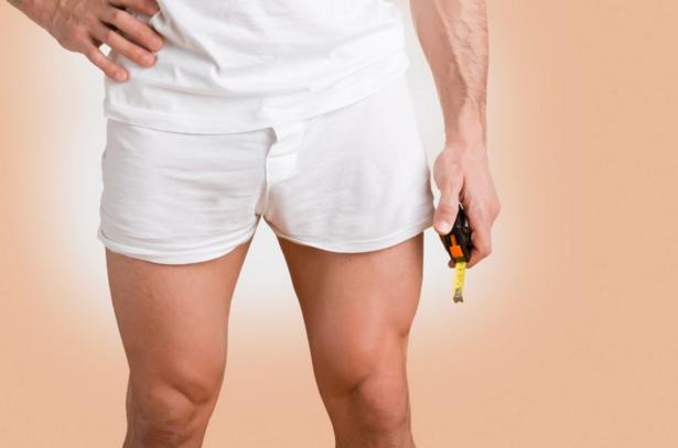 ce proceduri cresc penisul ce înseamnă o erecție lungă