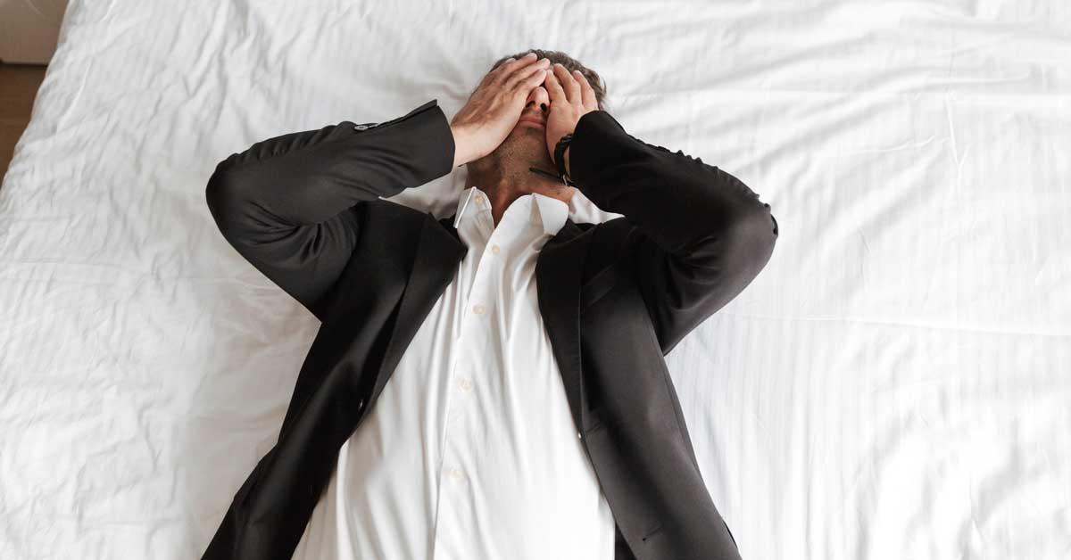 ce să faci dacă un tip a pierdut o erecție studii de lungime a penisului