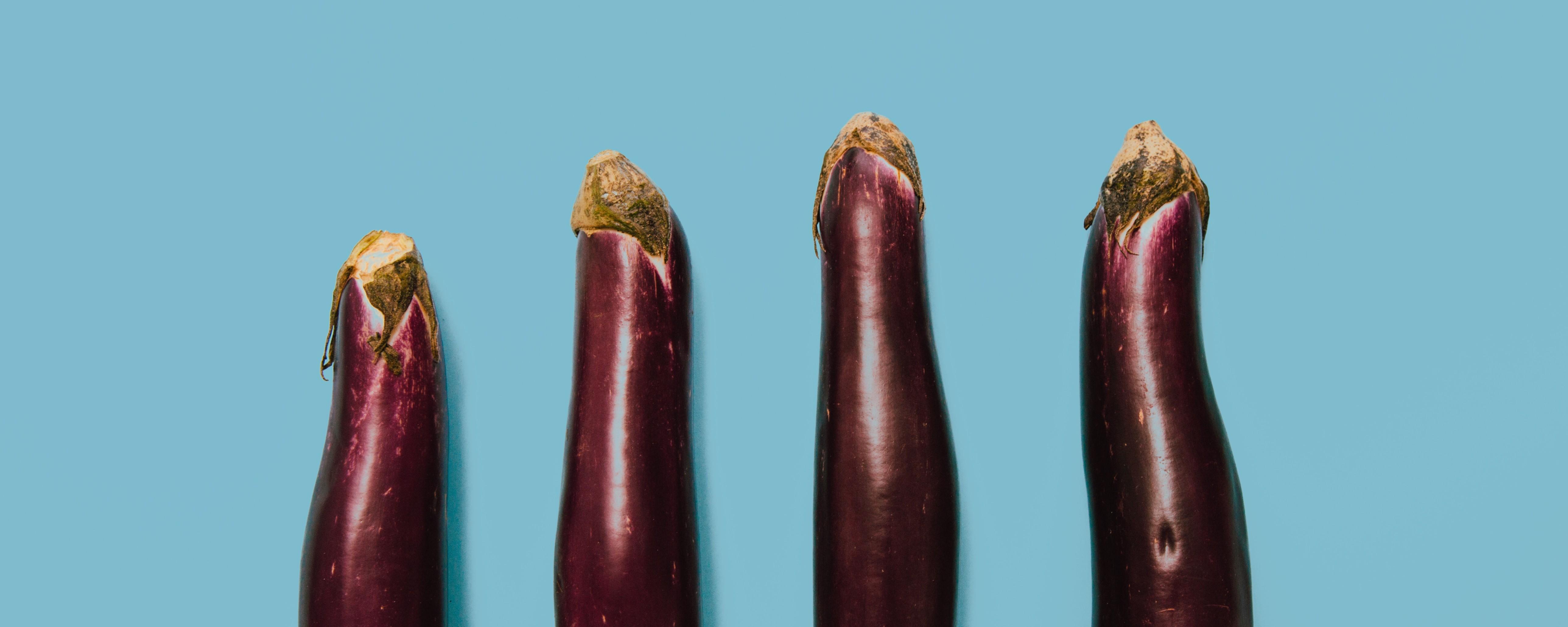 mărirea penisului cu excitare