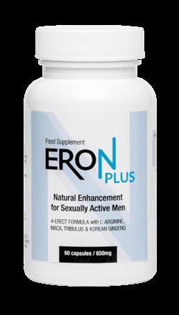 Titan Gel mijloace pentru întărirea erecției masculine   BodyExprim