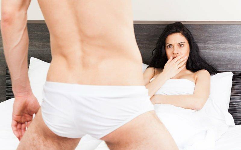 penis corectat produse utile penisului