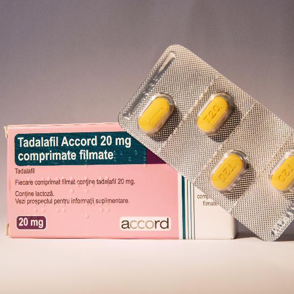 cât costă medicamentele pentru erecție