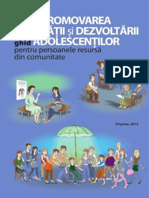 Disfunctia erectila | rusticdesign.ro
