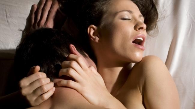 cu rău există o erecție fără rău nu discutarea penisurilor pe forumurile femeilor