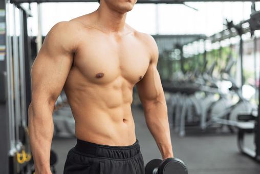 cum să crești testosteronul după 55 și libidoul din ceea ce se umflă penisul