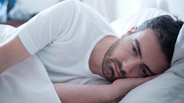 cum să recunoaștem o erecție slabă cum se normalizează o erecție la un bărbat