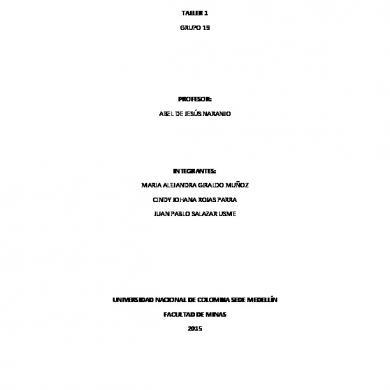 Disfunctia erectila | gogamuseum.ro