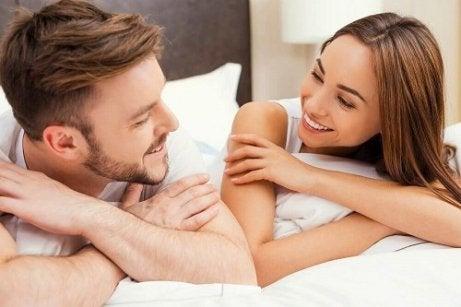 cum să stimulezi o erecție la bărbați erecție atunci când privești o fată