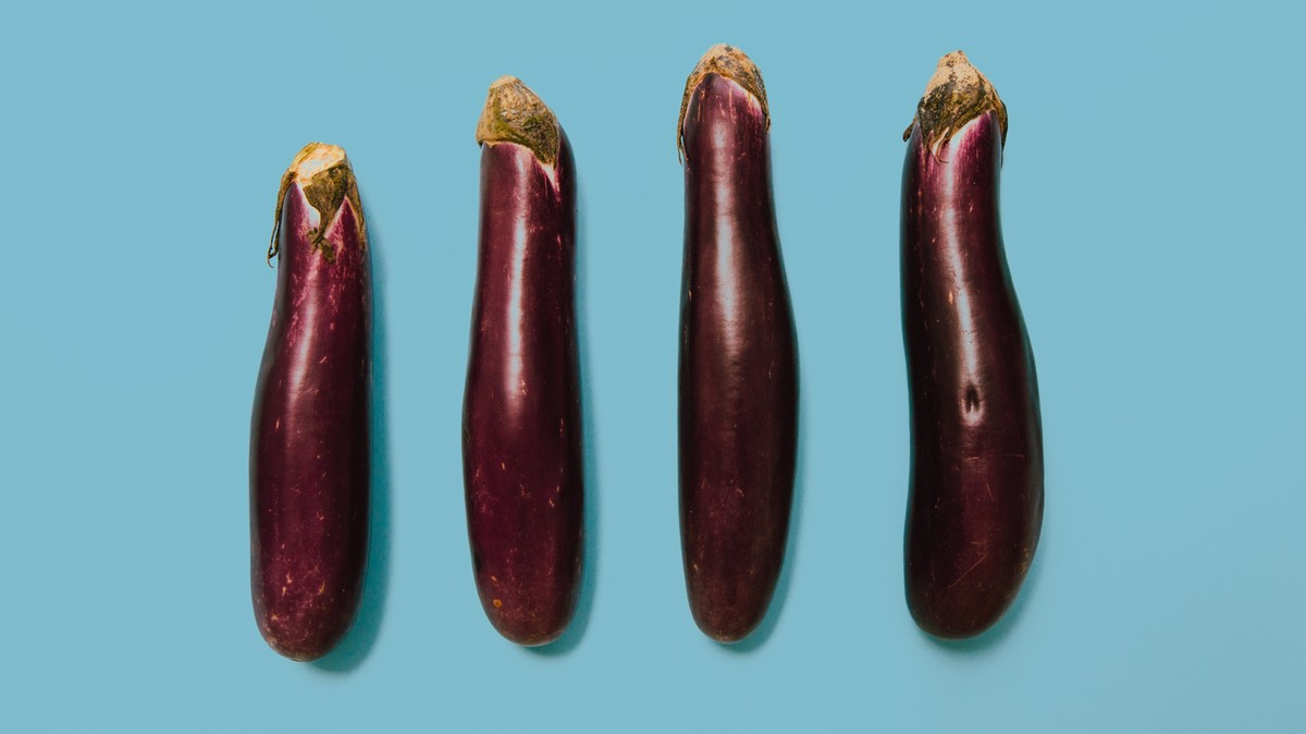 cum se mărește penisul și se întărește erecția