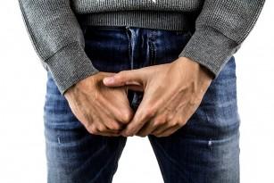 de ce inainte de actul sexual penisul cade