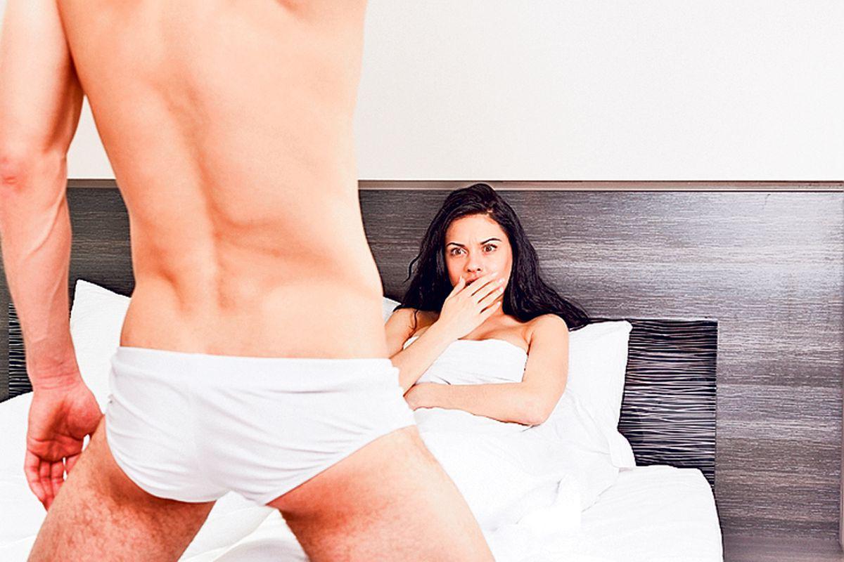 de ce penisul meu se strică penis pe taste