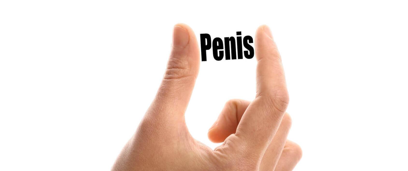 exerciții de qigong pentru erecție mijloace pentru creșterea sexului la erecție