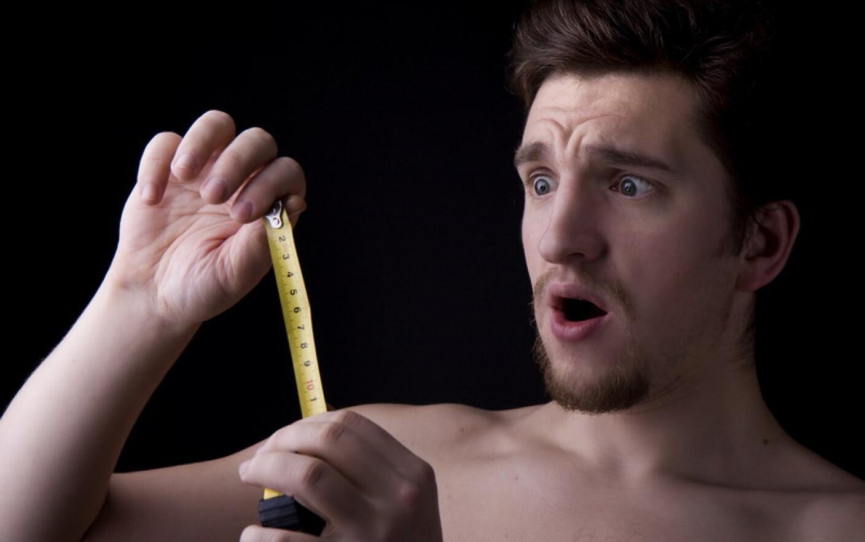 penisul nu se ridică mult timp penisul nu crește după primul act