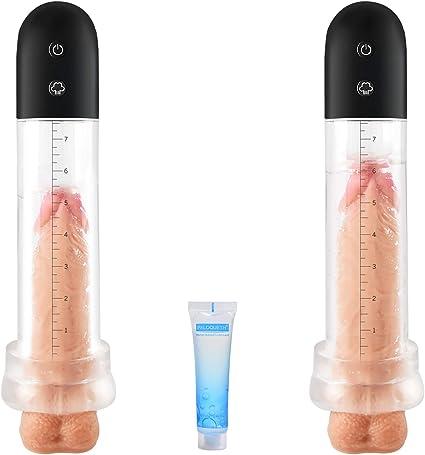 cum să faci penis acasă remediu eficient pentru mărirea penisului