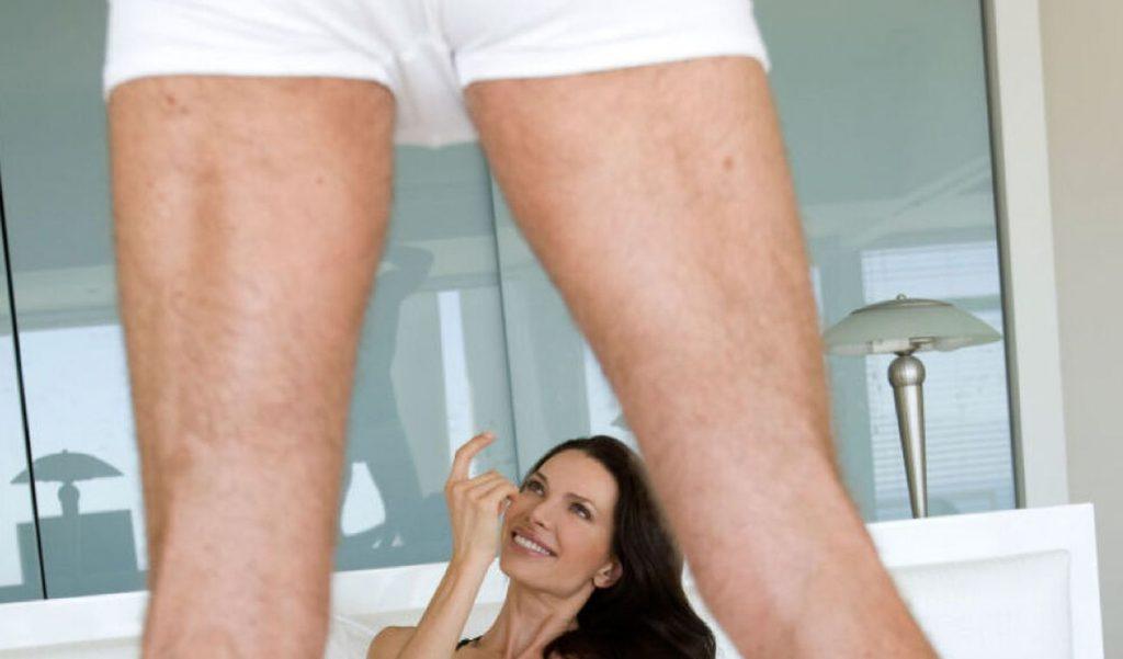 cum să ridici un exercițiu de erecție