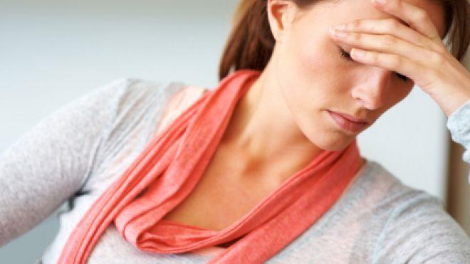 efectul glandei tiroide asupra erecției comentarii de erecție