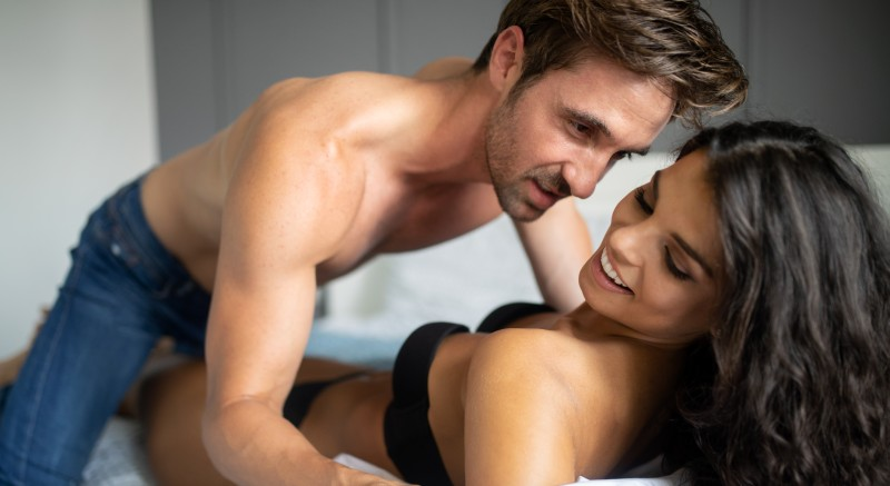 erecție slăbită cum se tratează