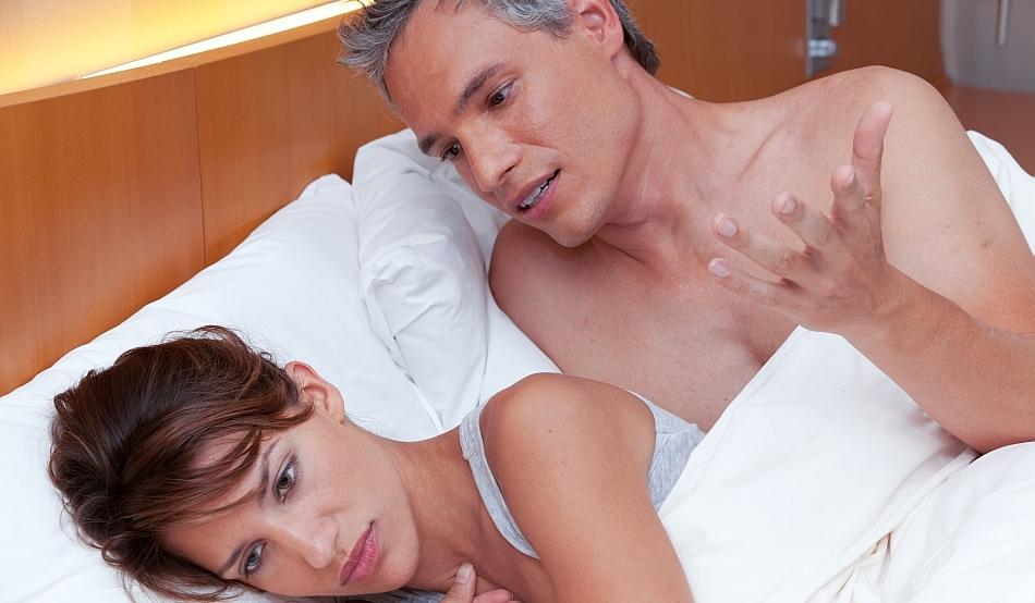 probleme și tratamente de erecție omul primește o erecție din vorbire