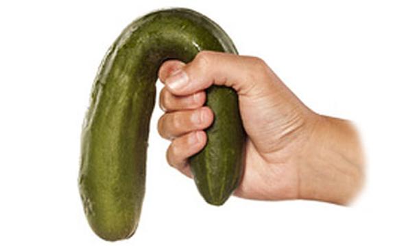 ce este inelul de erecție