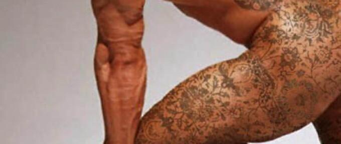 erecție torturată hormonii din erecție