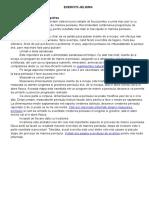 Pilule pentru cresterea penisului - Pagina 6   metalebm.ro