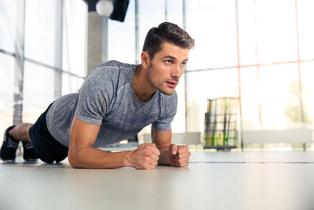 exerciții pentru o erecție puternică creșterea erecției în potență