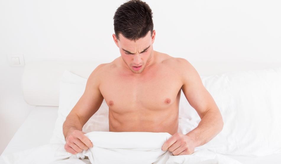 super erecție bărbați lungimea penisului și cum se mărește penisul