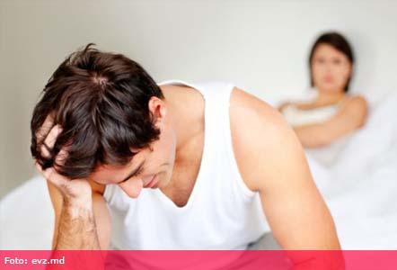 ridică- ți penisul prevenirea erecției