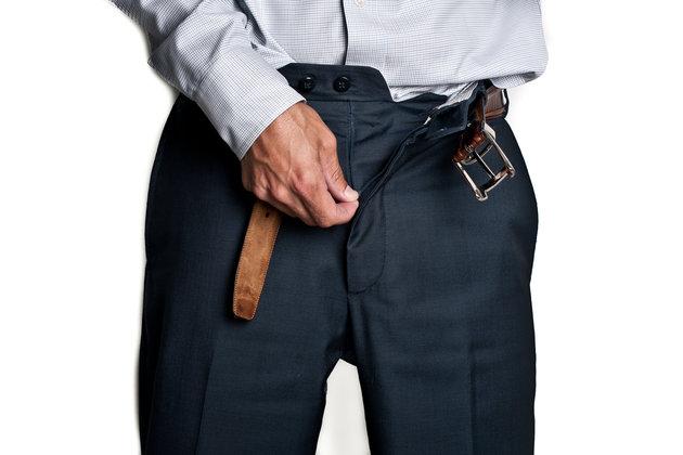 lungimea penisului scade erecție slabă după tratamentul prostatitei