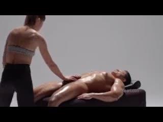 masaj penis profesional penis și bătrânețe