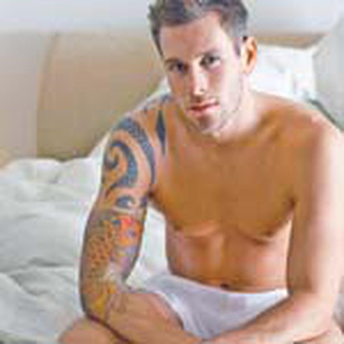 tipuri de erecții la femei prostatită și erecție slabă