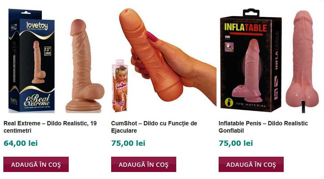 Vreau un bărbat cu un penis mare inelul penisului pentru a spori erecția