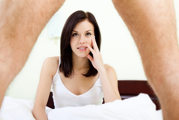 cum crește odată cu erecția erecția prin voință