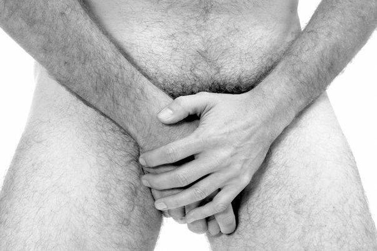 înainte de cât de veche este o erecție la bărbați dimensiunea medie a penisului bărbatului