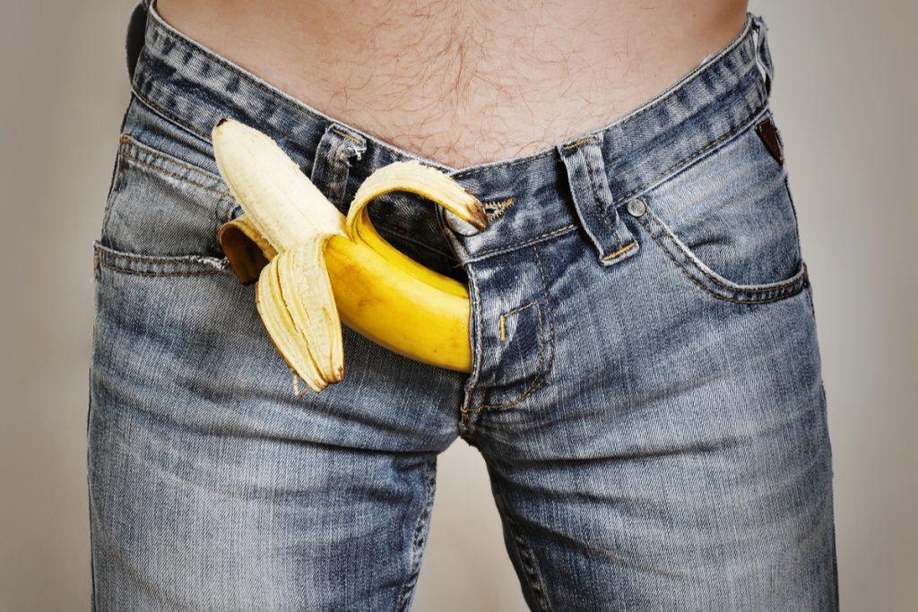 pentru a menține penisul mult timp pentru bărbați exerciții pentru grosimea penisului