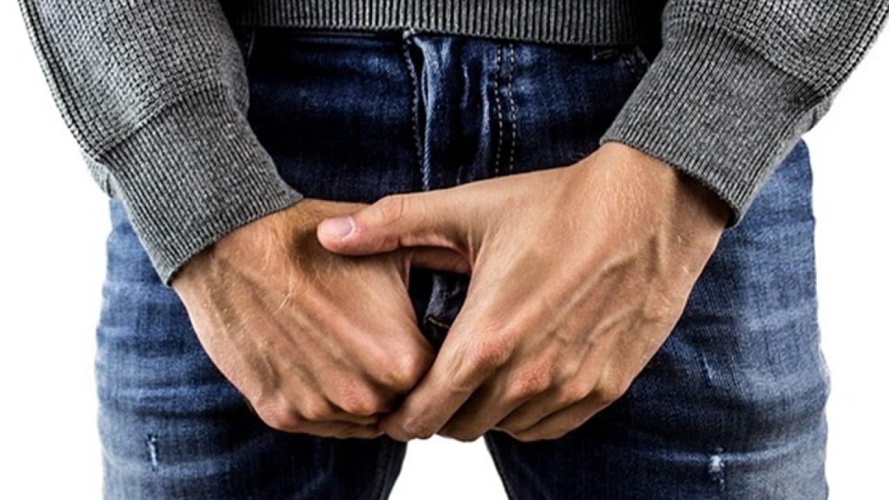 poate o erecție fără testicule