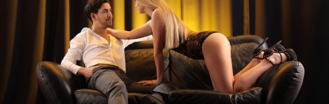 beneficiile masajului penisului testosteronul poate afecta erecția
