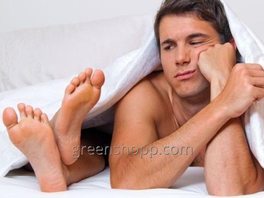 ce să i faci soției dacă erecția este slabă)