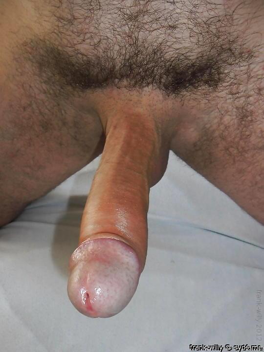 pula după erecție penisuri uimitoare