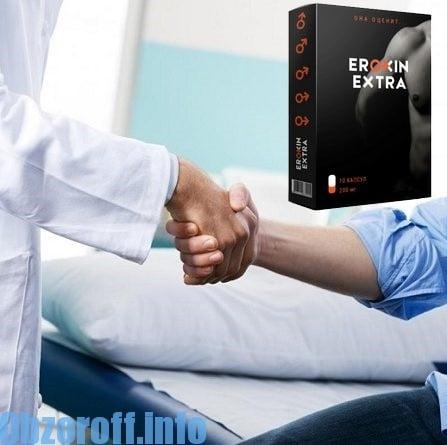 refacerea erecției normale erectie biseptol
