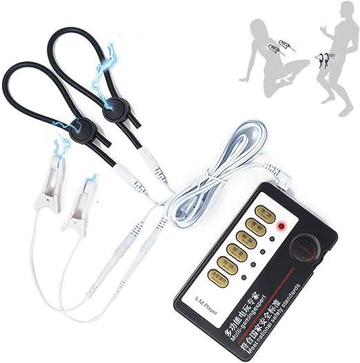 stimulator de penis electro de câte ori penisul se mărește atunci când este excitat