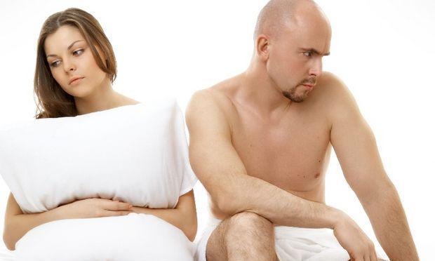 erecție la bărbați la 35 de ani
